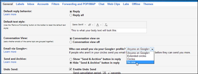 Opt-out-Of-Gmails-New-Email-Via-Google-Option_Step3.png