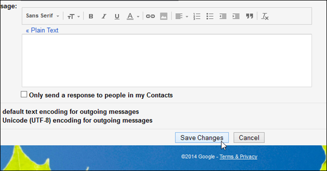 Opt-out-Of-Gmails-New-Email-Via-Google-Option_Step4.png