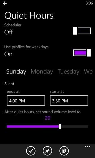 Quiet-Hours-WP-Options.jpg