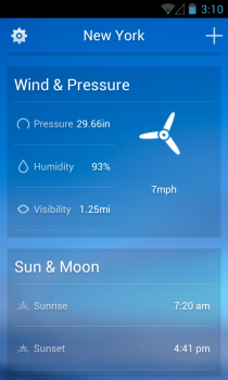 Solor Weather_Wind
