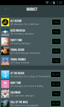 Studio-Design_Market.png