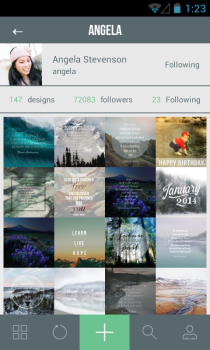 Studio-Design_Profile.png