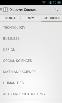 Udemy_Categories.png