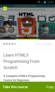 Udemy_Course.png
