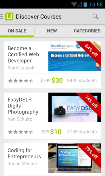 Udemy_Discover.png