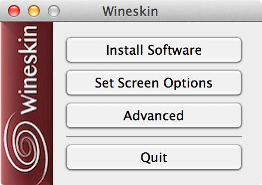 WineskinConfigWindow