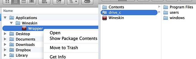 Wineskin-CopyPackage