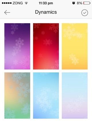 iDynamic-iOS-Wallpapers.jpg