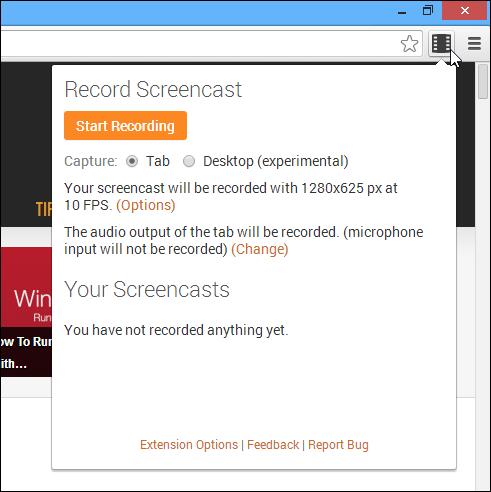 Screencastify_Button
