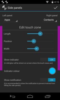 Snype_Side Panels