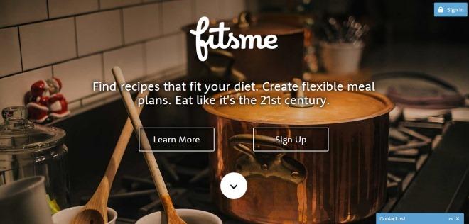 FitsMe_Main