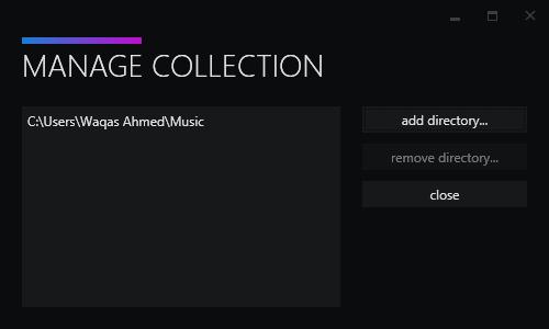 Musix_Add music