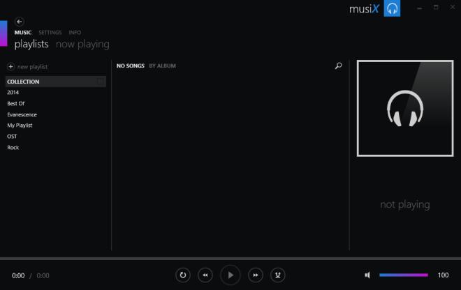 Musix_main