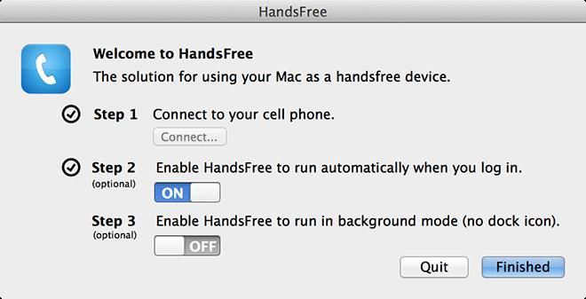 HandsFree-LaunchScreen