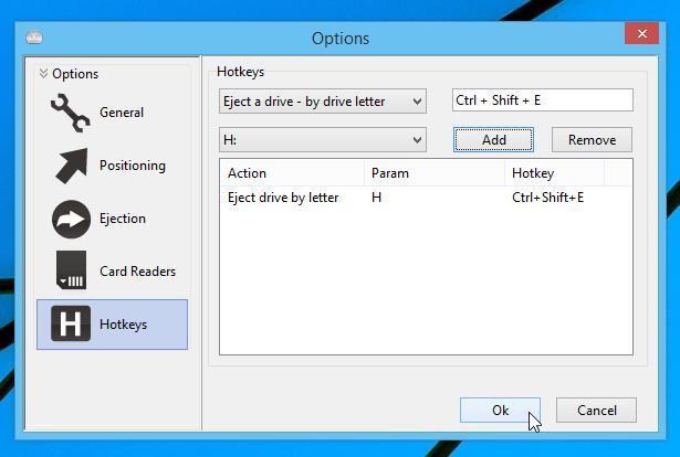 USB Disk Ejector_Hotkeys