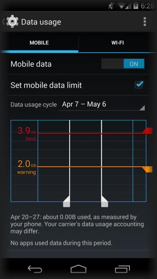 mobiledata.png
