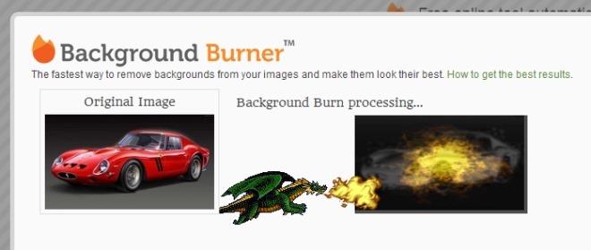 Background-Burner_Inntiallize.jpg