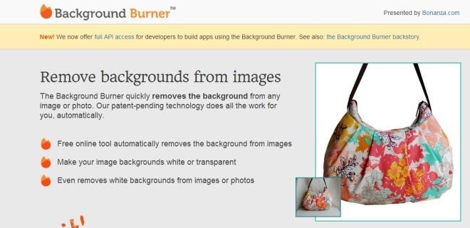 Background-Burner_Main.jpg