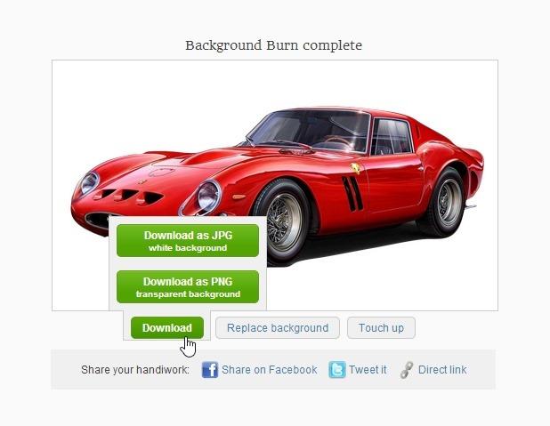 Background-Burner_download.jpg