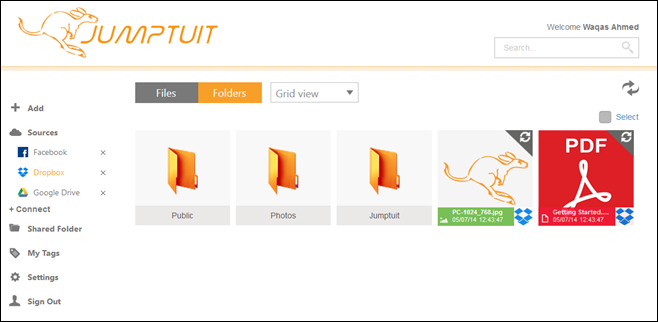 Jumptuit_Dashboard