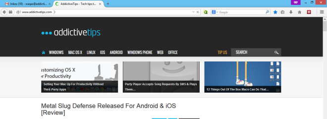 Restore Classic Theme Firefox 29_New