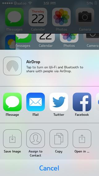 Screenshot Clip (4)