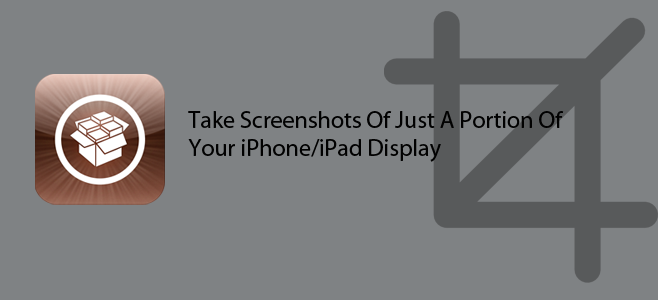 Screenshot-Clip