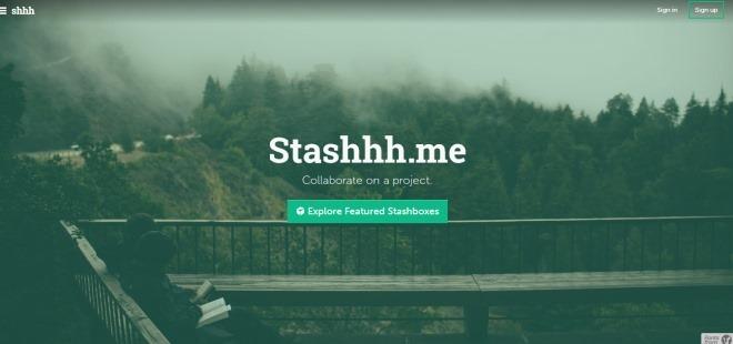 Stash-me_Main