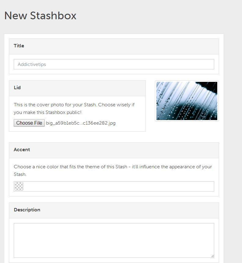 Stash-me_New