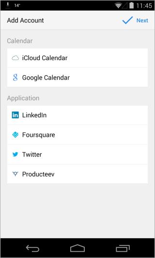 Sunrise-Calendar_Account.png