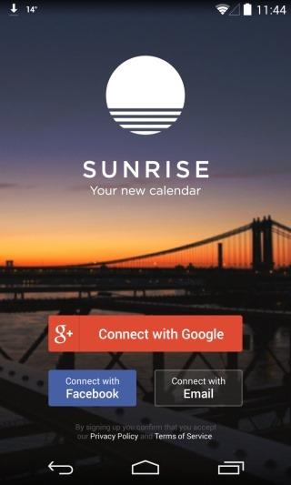 Sunrise-Calendar_Connect.jpg