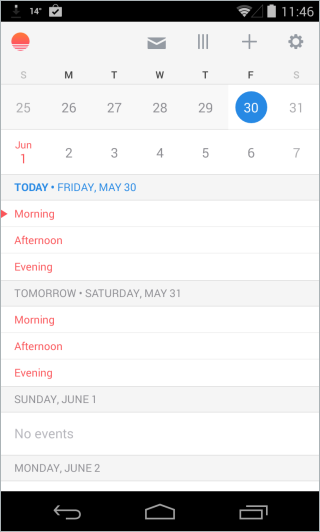 Sunrise-Calendar_Main.png