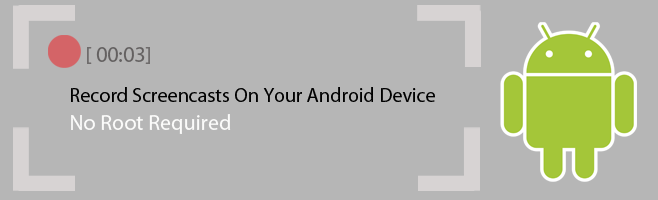 android-screencast-no-root