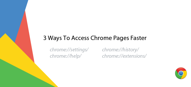 chrome-pages