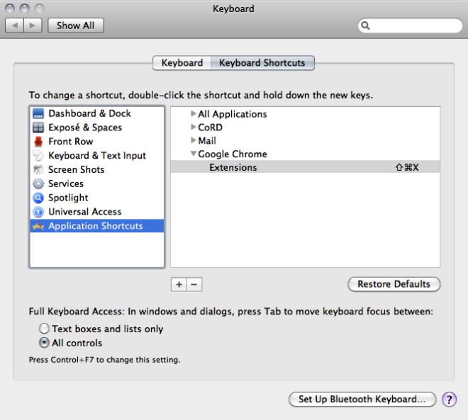 mac-keyboard-shortcuts