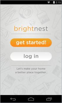 BrightNest_Intro.png