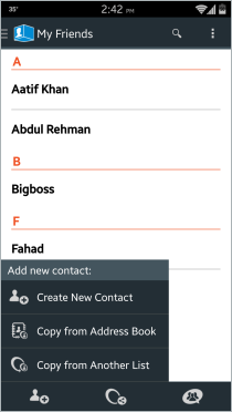 ContactBox-Contact-List.png