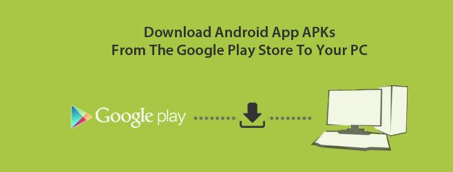 download-apk