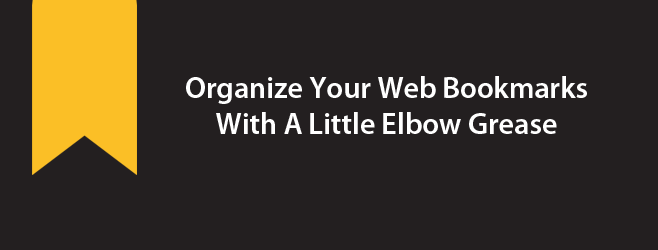 organize-bookmarks