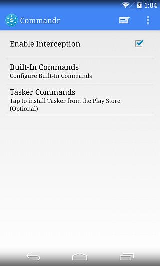 Commandr-Main.png