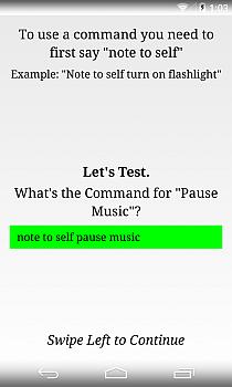 Commandr-Test.png