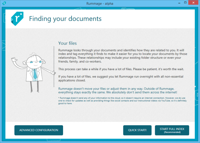 Rummage-Finding-Documents.png