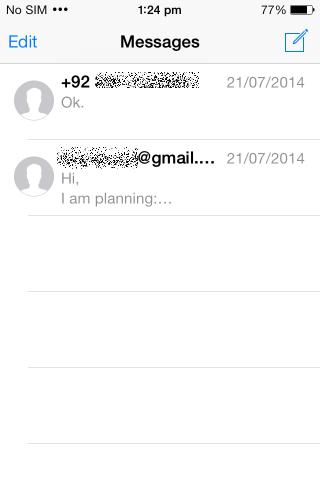 MessageEnhancer contact