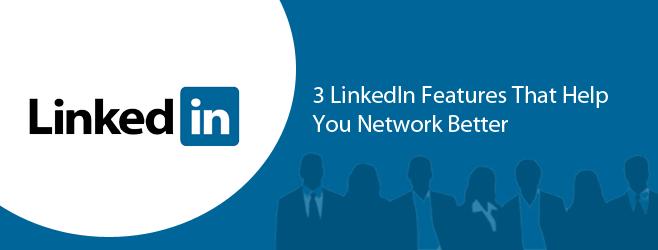 linkedin-features