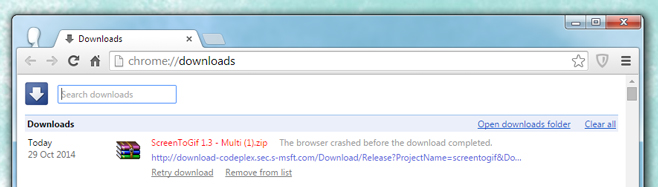 failed-download
