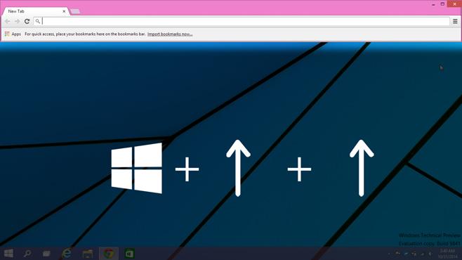 snap-windows-3