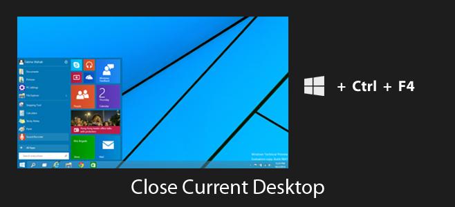 close-current-desktop
