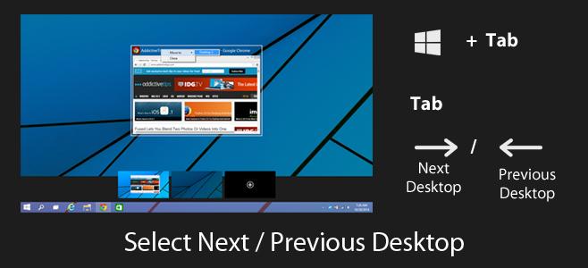 select-next-previous-desktop