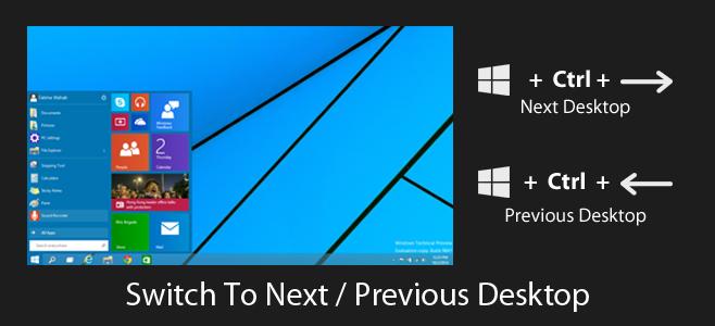 switching-desktops