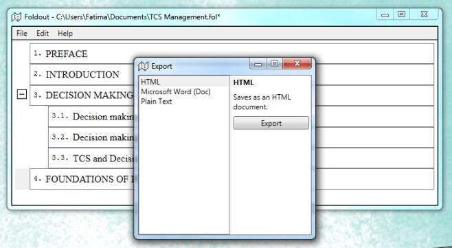 Foldout_export